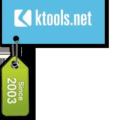 Ktools.net Home